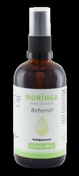 Maya Garden Moringa Behenöl kaltgepresst 100 ml