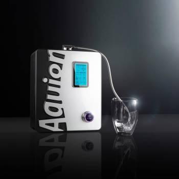 Aquion® Aquion PRIMUS mit Hybrid-Wasserzelle