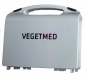 Preview: VegetMed