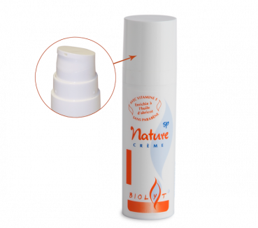 BIOLYT-Nature-sp airless 30 ml