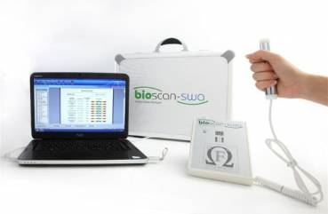 bioscan SWA exclusive